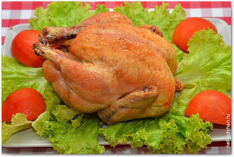 Рецепт запеканка картофельная с курицей и грибами