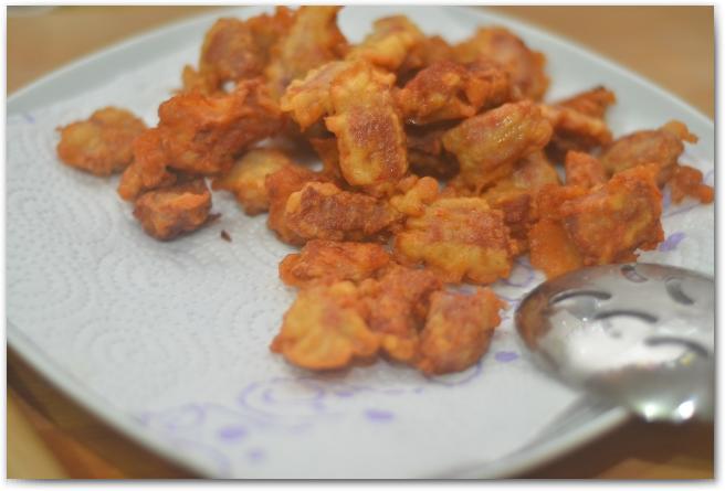 Блюда богатые белками что приготовить