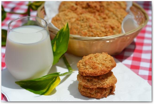 Паста с креветками и семгой фото рецепт