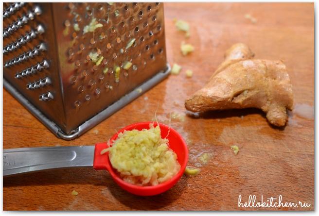 Куриные-фрикадельки-в-ароматном-томатном-соусе_3