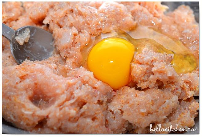 Куриные-фрикадельки-в-ароматном-томатном-соусе_7