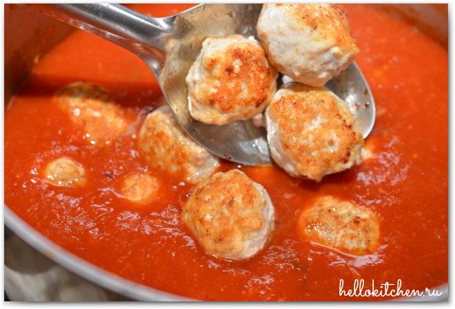 1Куриные-фрикадельки-в-ароматном-томатном-соусе_10