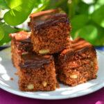 Рецепт Шоколадные брауни
