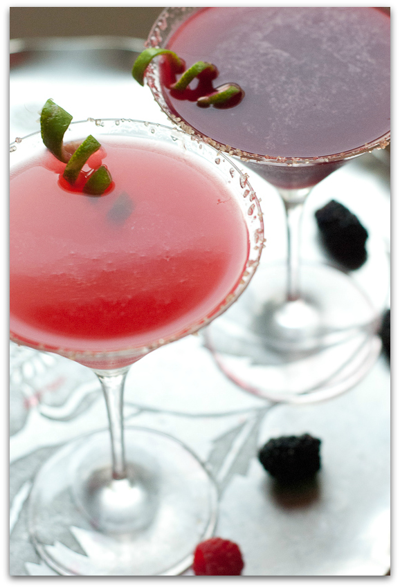 raspberry-daiquiri-11