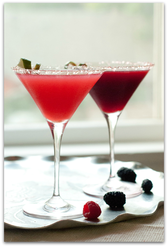 raspberry-daiquiri-21