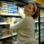supermarket-jarabacoa-i-cofri