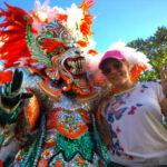 харабакоа карнавал 2015