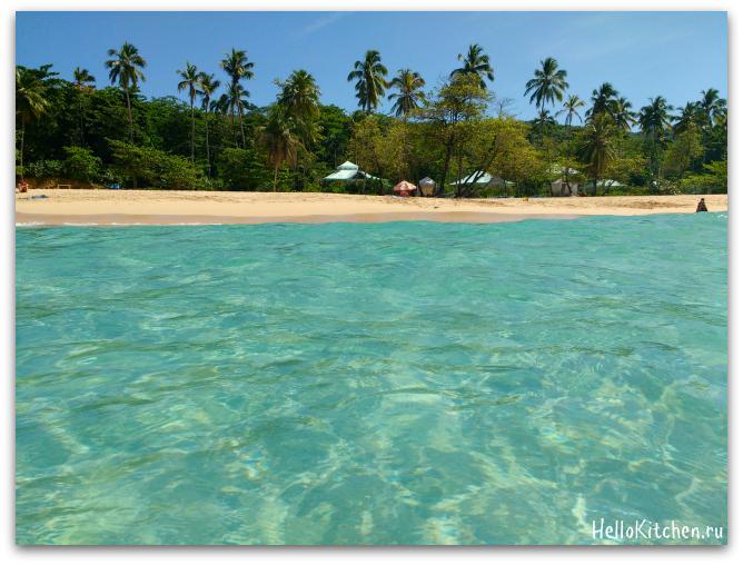 playa grande3